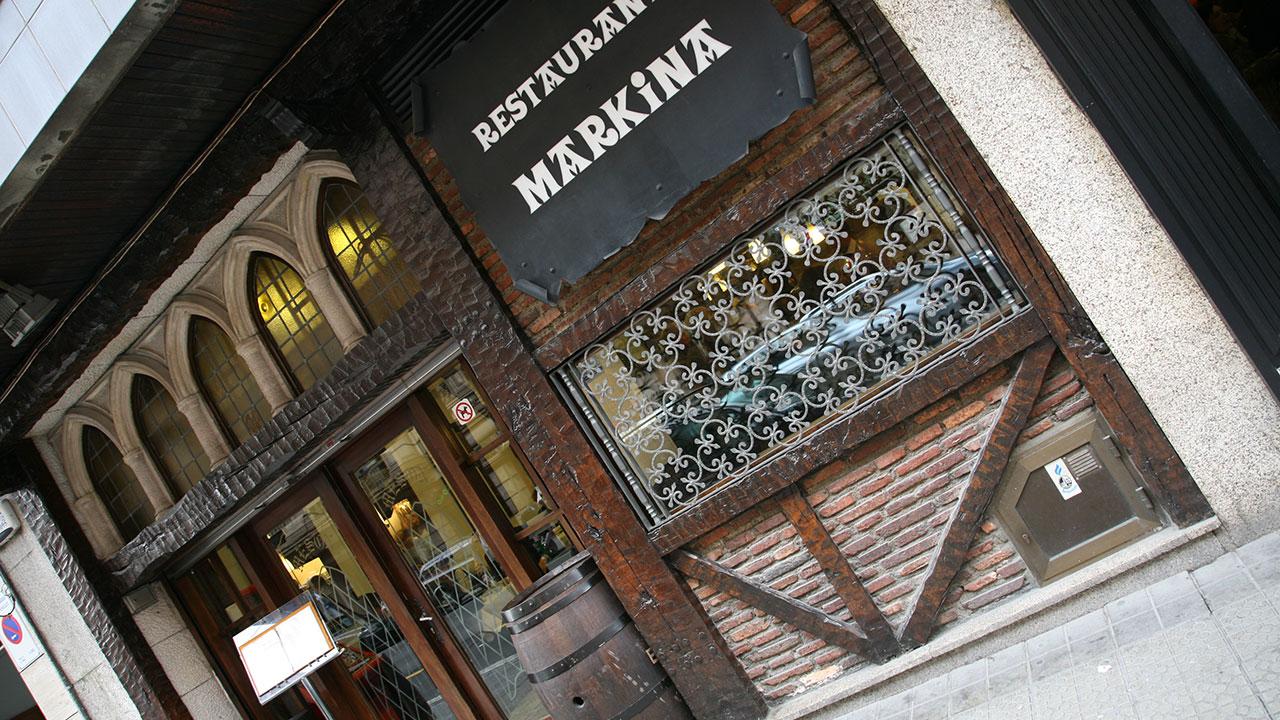 restaurante-markina-entrada